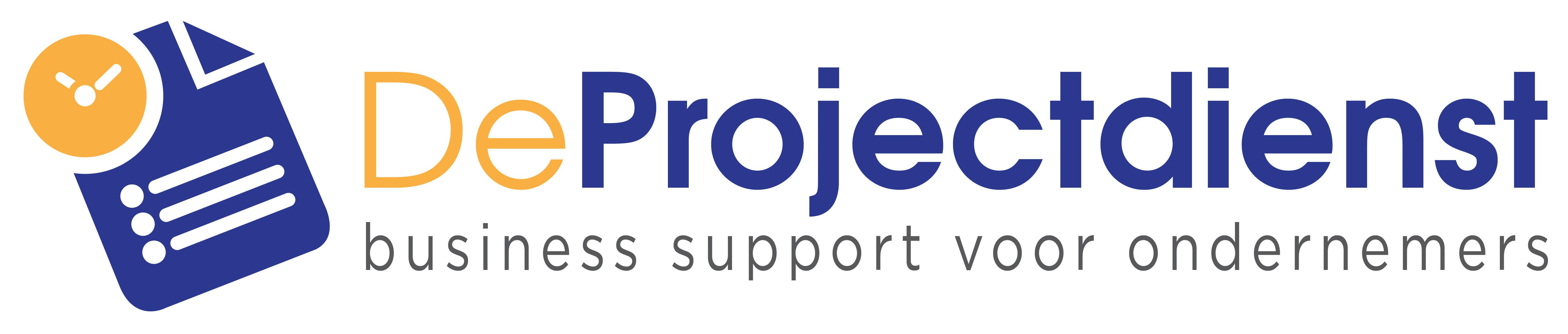 De Projectdienst